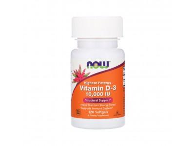 Витамин Д3 инструкция по применению для взрослых и детей. Суточная дозировка (норма) D3. Для чего нужен. Побочные эффекты. В каких продуктах содержится витамин д3. При коронавирусе