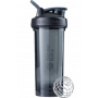 BLENDERBOTTLE PRO28 TRITAN™ FULL COLOR 828ml