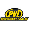 PVL Essentials