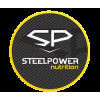 Steel Power Nutrition