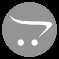 Омега-3: для чего нужна, какую выбрать и как принимать